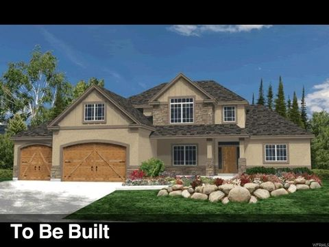 Photo of 5266 S Holladay Blvd, Holladay, UT 84117