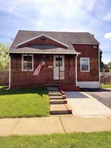 702 Baylor Cir, Elmira, NY 14904