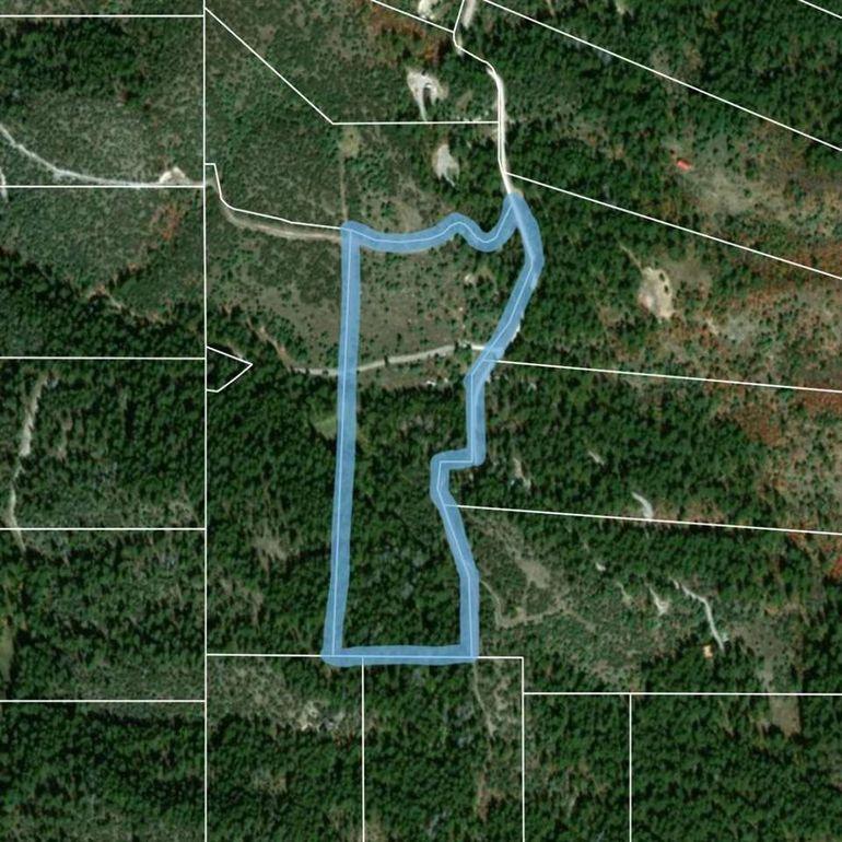 Pine Dr Lava Hot Springs Id 83246 Realtor Com