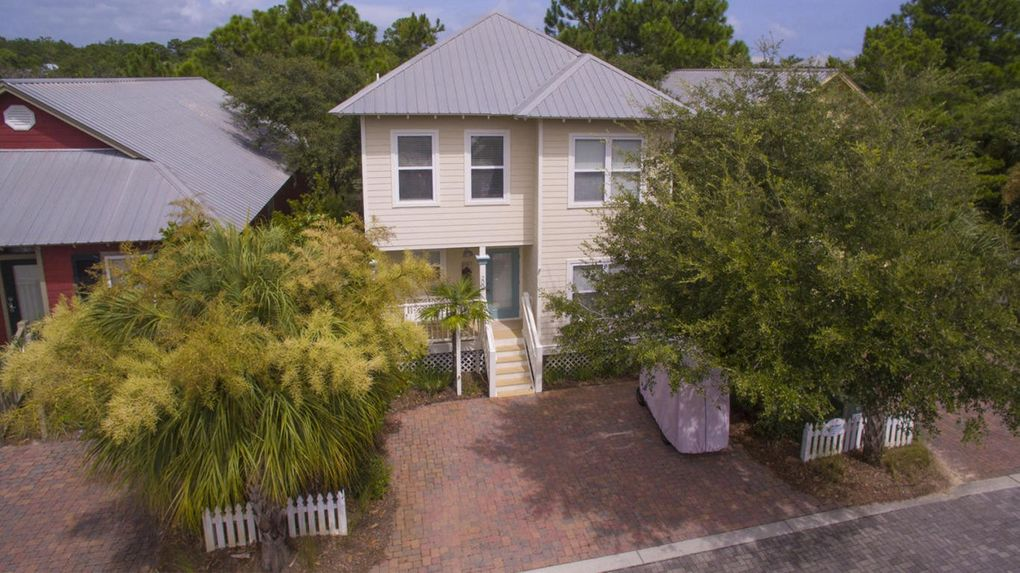 200 Hidden Lake Way, Santa Rosa Beach, FL 32459