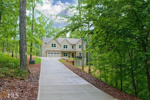 Stewarts Mill, Douglasville, GA New Homes for Sale - realtor com®