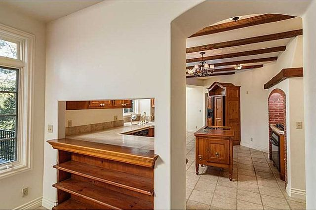 Motor Homes For Sale Near San Bernardino Ca