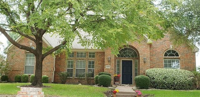 8409 Beatton Ct, Plano, TX 75025 - realtor com®