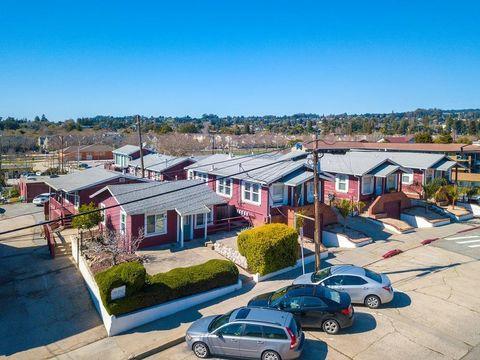 Photo Of 217 Pacific Ave Santa Cruz Ca 95060