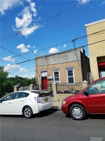 1610 Adams St, Bronx, NY 10460