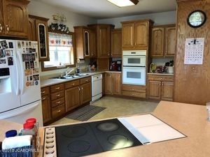 10 Bax Ln, Eugene, MO 65032   Kitchen