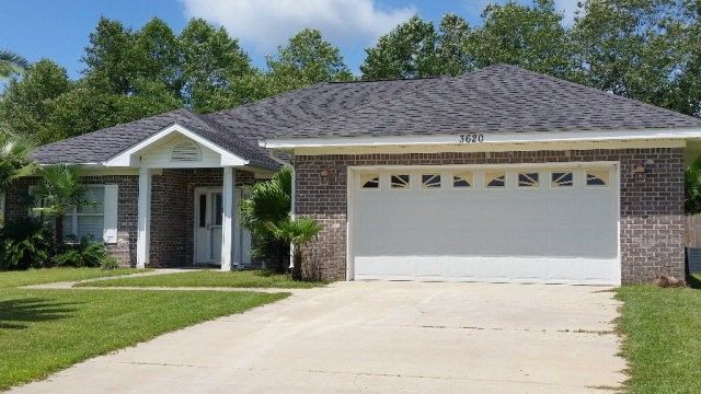 3620 Ancient Oaks Cir, Gulf Shores, AL 36542
