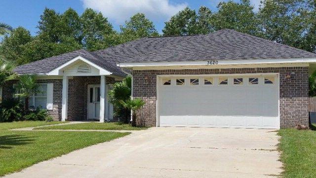 3620 Ancient Oaks Cir, Gulf Shores, AL 36542