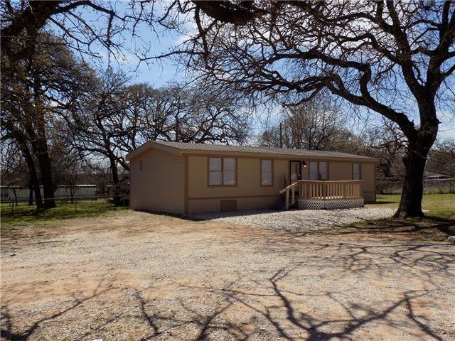 1228 B Timberline Ct Unit Back, Southlake, TX 76092