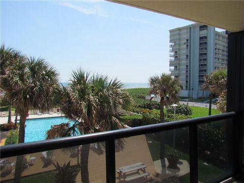 Photo of 10410 S Ocean Dr Apt 209, Jensen Beach, FL 34957