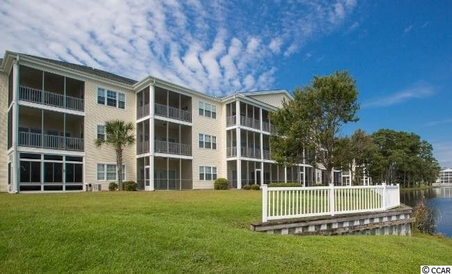 601 Hillside Dr N Apt 2534, North Myrtle Beach, SC 29582