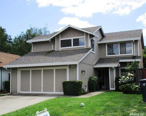 1242 Fall Creek Way, Sacramento, CA 95833