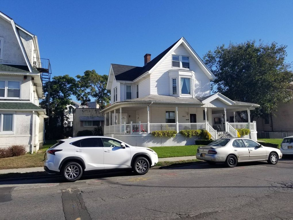 Kings County Brooklyn Ny Property Records