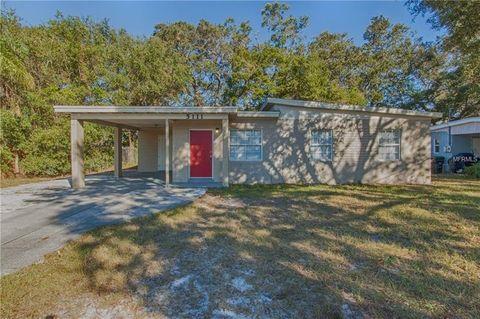 5111 Saint Thomas Pl  Orlando  FL 32808. Pine Hills  FL 5 Bedroom Homes for Sale   realtor com