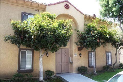 Photo of 2952 Belgrave Ave Unit 205, Huntington Park, CA 90255
