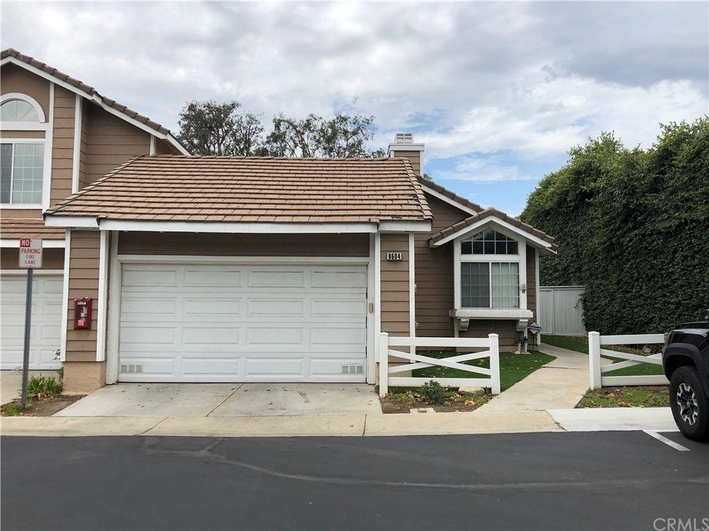 6604 Brighton Pl Rancho Cucamonga, CA 91737