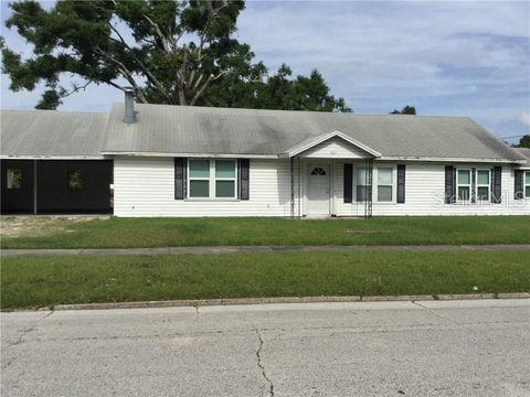 Photo of 521 Ohio St, Winter Park, FL 32789
