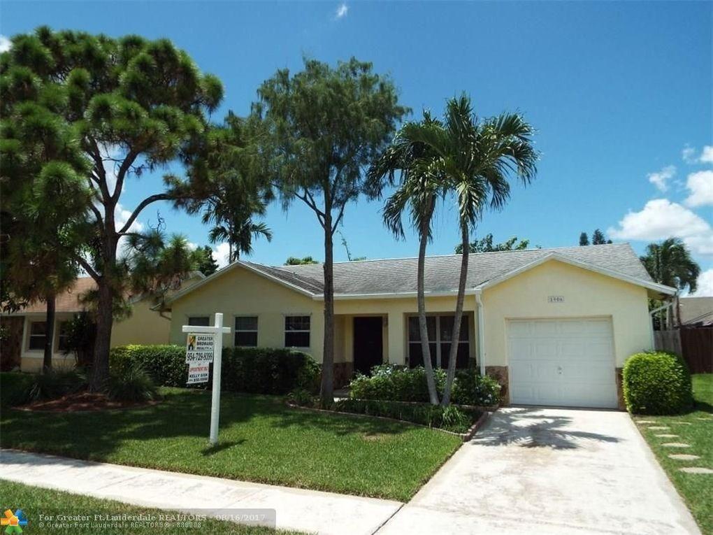 Personal Loans in N Lauderdale, FL