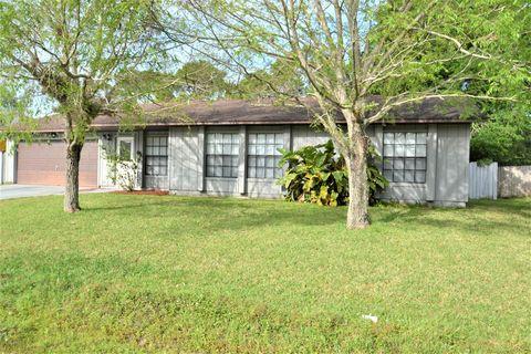 Photo of 945 Lyons Cir Nw, Palm Bay, FL 32907