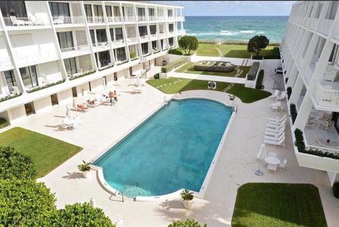 2275 S Ocean Blvd Apt 206 N, Palm Beach, FL 33480
