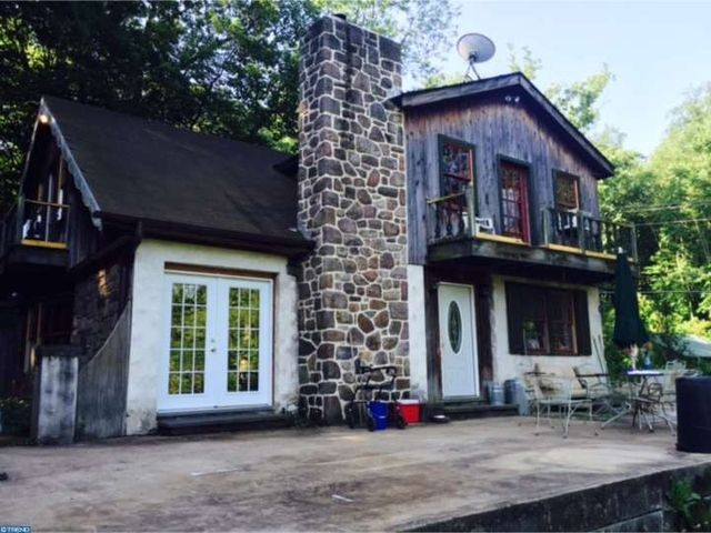 3751 harmonyville rd elverson pa 19520 home for sale