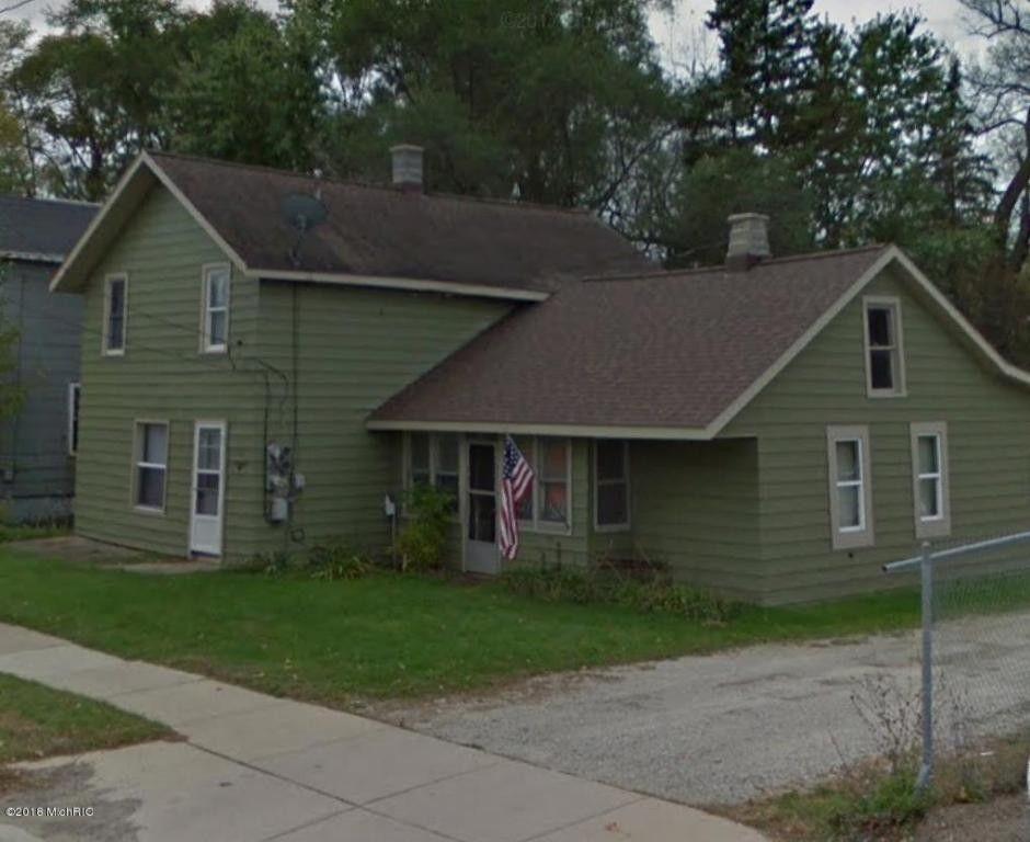Cedar Springs Mi Rental Homes