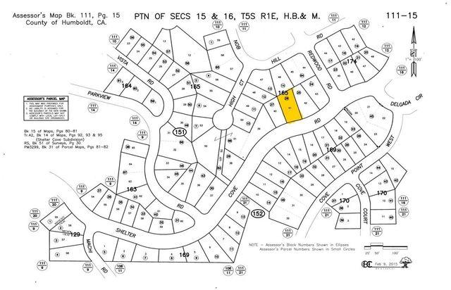 9005 Shelter Cove Rd, Whitethorn, CA 95589 - realtor com®