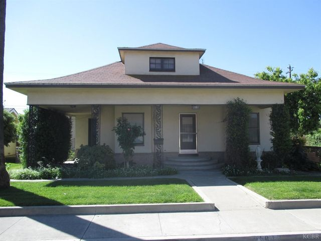 181 w bush st lemoore ca 93245 home for sale real