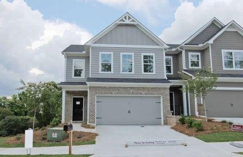 5418 Cascade Rdg Sw, Atlanta, GA 30336