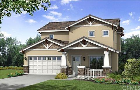 10988 Coalinga Ave, Montclair, CA 91763