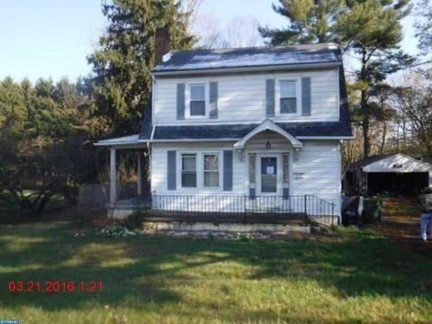 329 Browning Ln, Cherry Hill, NJ 08003