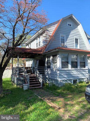Photo of 44 Myrtle, Vineland, NJ 08360