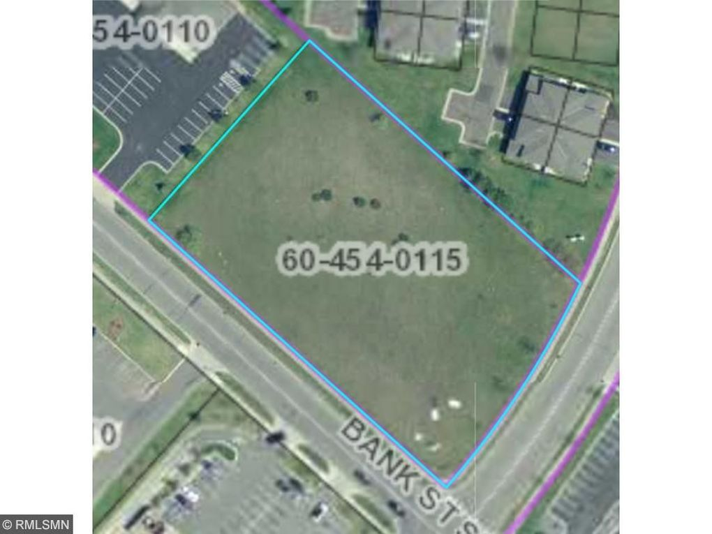 Bank st becker mn 55308 land for sale and real estate for Becker payment plan