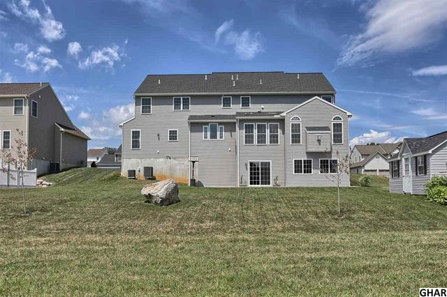 289 sweetwater dr palmyra pa 17078 home for sale