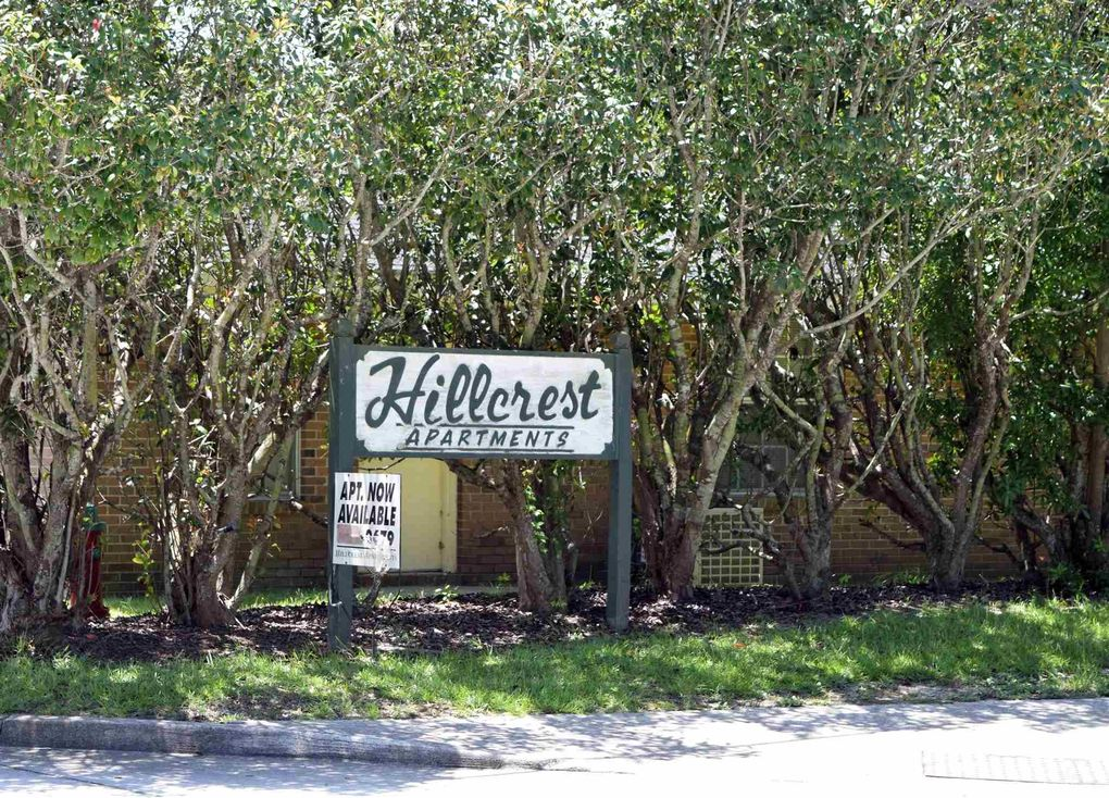 Bubba Hunt Properties For Sale