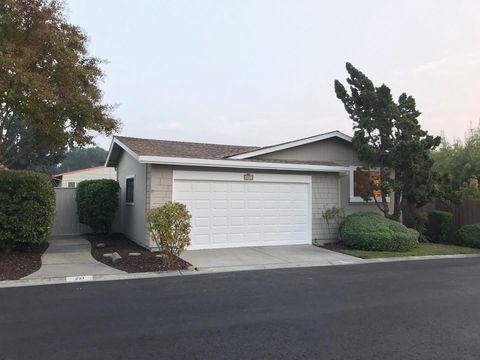 San Jose, CA Mobile & Manufactured Homes for Sale - realtor.com® on san jose ca house, san jose ca condos, san jose ca hotels, san jose ca shopping, san jose ca communities, san jose ca entertainment,