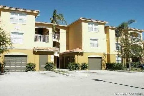 Photo Of 150 Nw 96th Ave Apt 9305 Pembroke Pines Fl 33024