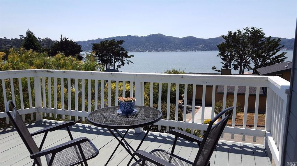 single women in belvedere tiburon Looking for belvedere tiburon, ca single-family homes browse through 3 single-family homes for sale in belvedere tiburon, ca.