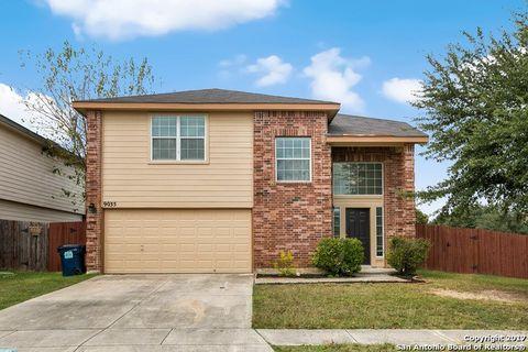 Selma tx real estate selma homes for sale realtor 9035 harbour town selma tx 78154 sciox Gallery