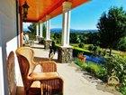 Spokane Creek Ranch, Canyon Ferry Lake, MT 59604