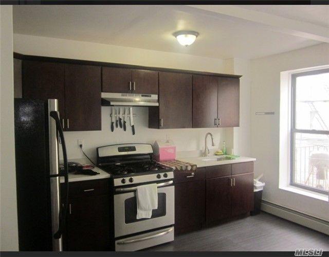287 A Hart St Unit 2, Brooklyn, NY 11206