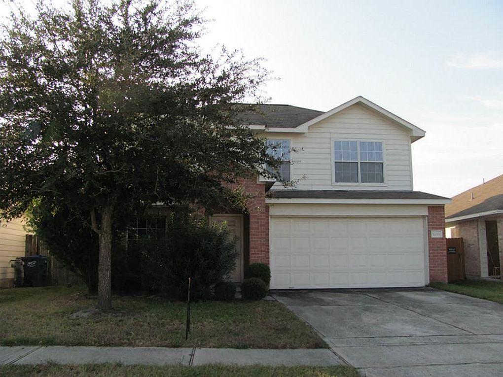 14019 Marners Ct  Houston  TX 77014. Glen Abbey  Houston  TX 3 Bedroom Homes for Sale   realtor com