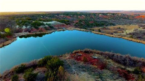 Photo of Fm 267, Goree, TX 76363