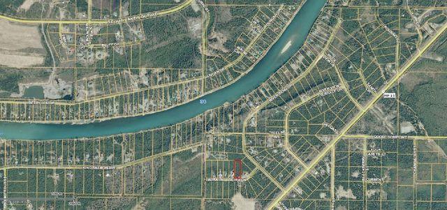 Kenai Peninsula Borough Real Property Records
