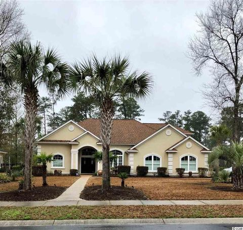 Pleasing Myrtle Beach Sc Real Estate Myrtle Beach Homes For Sale Home Remodeling Inspirations Cosmcuboardxyz
