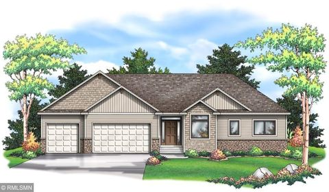 12716 315th St, Lindstrom, MN 55045