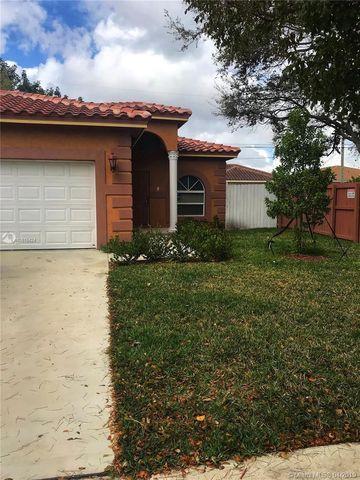 33311 new homes for sale realtor com rh realtor com