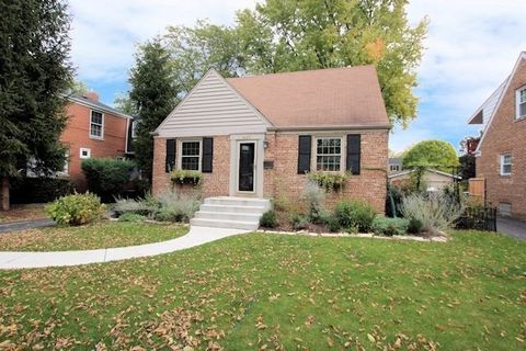 la grange park hindu single men The new york times has 11 homes for sale in la grange park find the latest open houses, price reductions and homes new to the market with guidance from experts who live here too.
