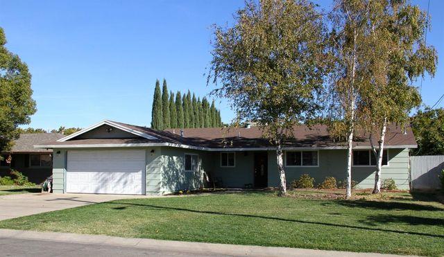 1360 Buchanan Rd, Yuba City, CA 95993