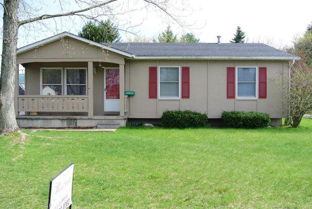 801 E Grant St, Greenville, MI 48838 - Home For Sale ...